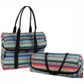 Koeltas Freezable Picnic Tote