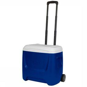Igloo Koeltas Island Breeze 28 Roller - Blauw