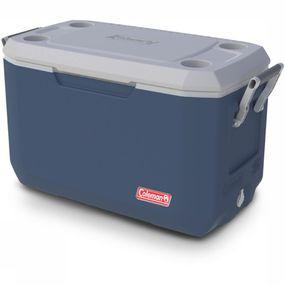 Cool Bag Xtreme Cooler 66L