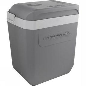 Cool Box Powerbox 24L Classic