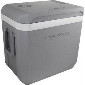 Cool Box Powerbox 36L Classic