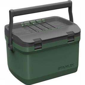 Stanley Koelbox Adventure Lunch Cooler 15,1l - Kaki