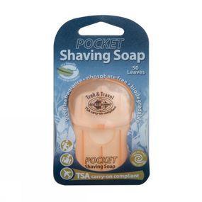Sea To Summit Scheerzeep Shaving Cream