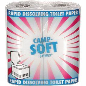 Stimex Toilet Super Soft Toiletpapier