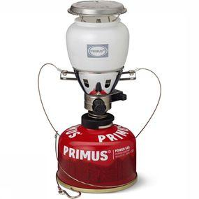 Primus Verlichting Easylight Duo