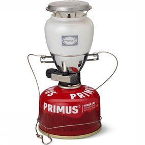 Primus Verlichting Easylight