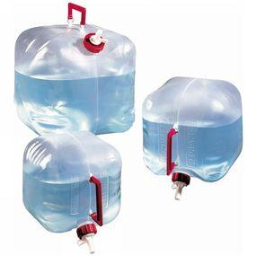Reliance Jerrycan 20 L
