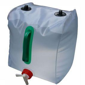 Jerrycan Expendable 15L