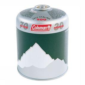 Coleman Gaspatroon Dome 500