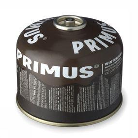 Primus Gas Winter Gas 230gr -22c