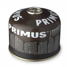 Primus Gas Winter Gas 450gr -22c