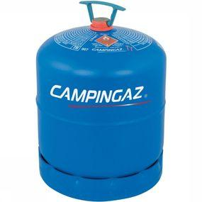 Campingaz Gaspatroon R907 Vol