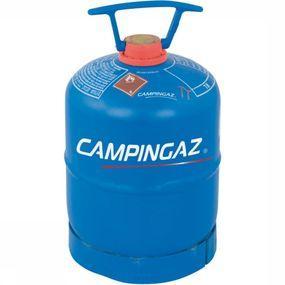 Campingaz Cylinder 901 Vol