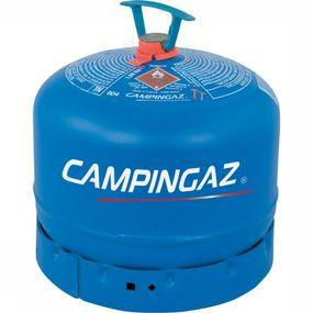 Campingaz Gaspatroon 904 Vol