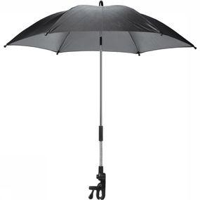Van Assendelft Diverse Paraplu/parasol 70 Cm - Grijs