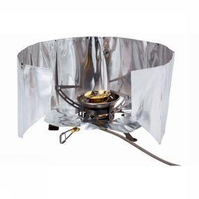 Primus Windscherm En Warmtereflector