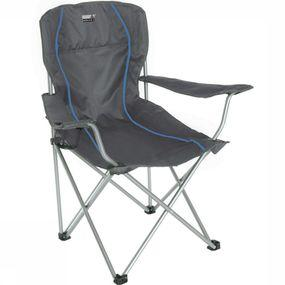 Stoel Camping Chair Salou