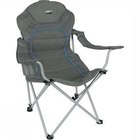 Stoel Camping Chair Alicante