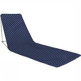 Alite Relaxstoel Meadow Rest - Blauw