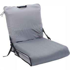 Exped Chairkit Mw