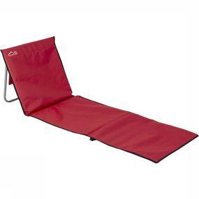 Red Mountain Strandstoel Lota - Rood