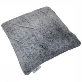 Human Comfort Gadget Soft Pillow Pailey - Grijs