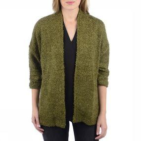 Cardigan Esther