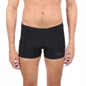 Speedo Aquashort Endurance voor heren - Zwart