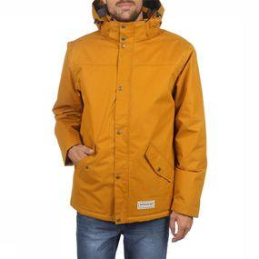 Manteau Starboard Winter Men M