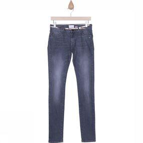 Jeans France