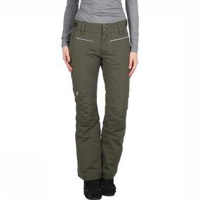 Pantalon De Ski Scoot
