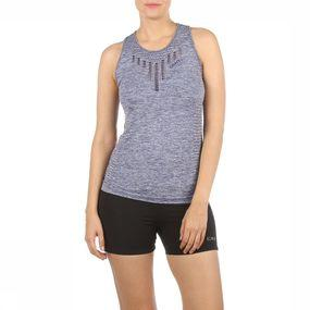 T-Shirt Core Seamless Tank