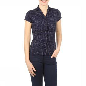 Polo Emmy Little Dots