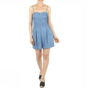 Jumpsuit Tabita Soft