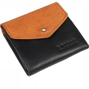 Portefeuille Geordies Wallet