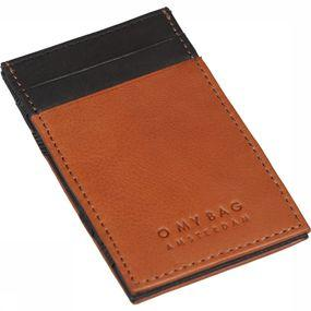 Portefeuille Magic Cardholder