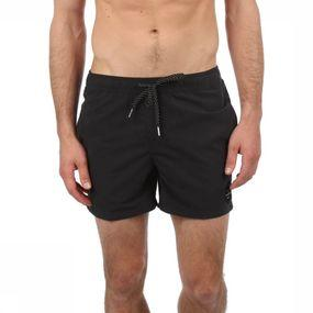 Swim Shorts Every Solid Volley 15