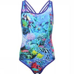 Bathing Suit Cok Toven