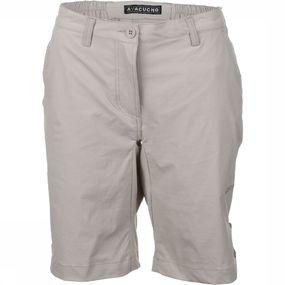 Shorts Equator Shorts Am Stretch