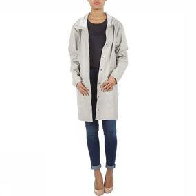 Manteau Long W1202