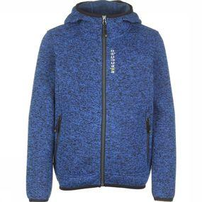 Fleece Abcsn3Eliott