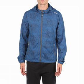 Coupe-Vent Extralight Fitness Jacket