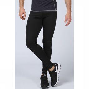Pantalon Trail Long