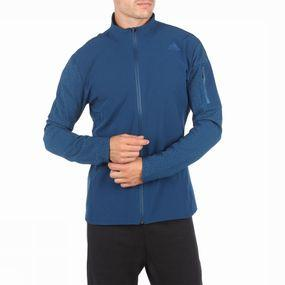 Windstopper  Supernova Storm Jacket