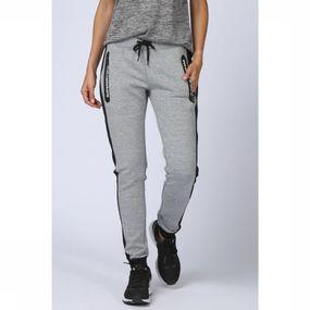 Pantalon Sport Gym Tech Luxe