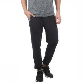 Pantalon de Survetement Woven Jogger