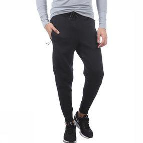 Pantalon de Survetement 247 luxe