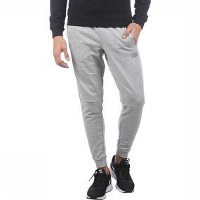 Pantalon de Survetement Athletics Knit