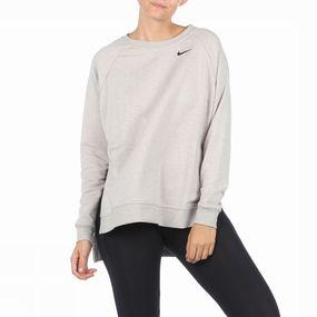 Pullover W Nk Dry Top Long Versa