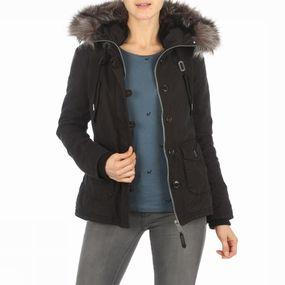 Manteau Virginia W